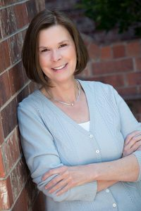 Laurie James - Denver Personal Concierge