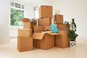 Relocation Services Denver
