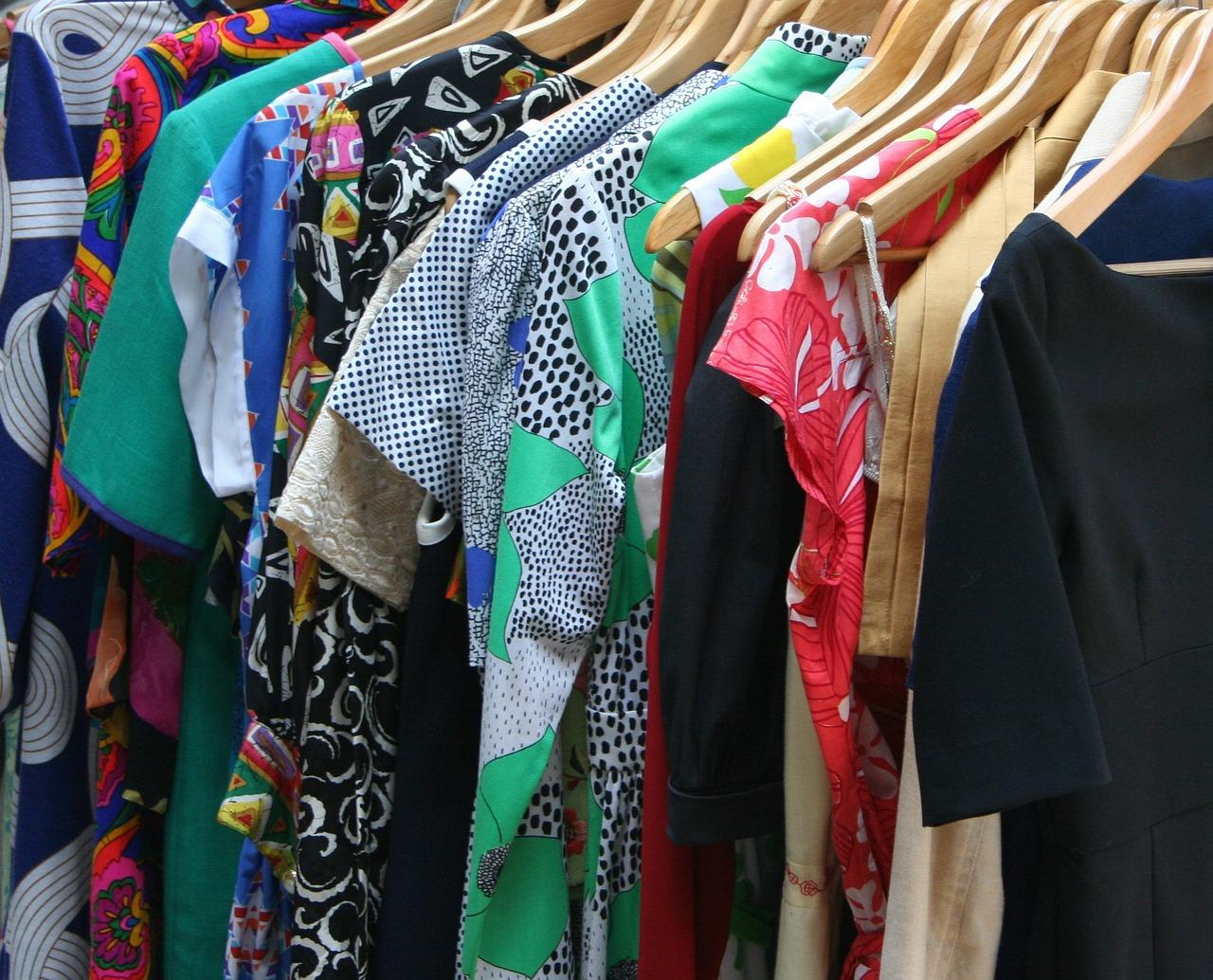 closet organizers denver